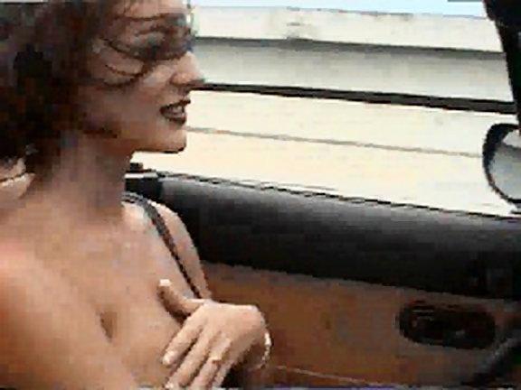 male ejaculationon women hot girls wallpaper