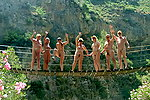 Nudist colony pics