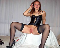 Debby ryan rough sex xxx