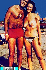 Confirm. Free marcia clark nude remarkable, very