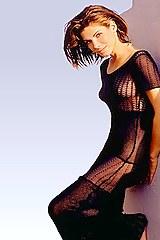 celebs / Sandra-Bullock | Back to album