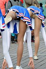cheer-leader-upskirt-pics