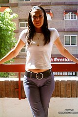 CAMEL TOE at Upskirt Collection offering public and amateur ...