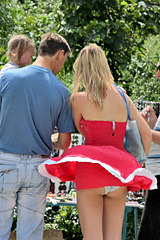 2801-babe-in-red-windblown-upskirt