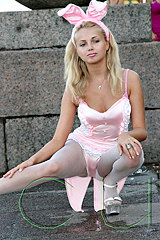 2960-playful-doll-hottest-street-ups
