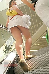 mix upskirt hq0299 Girls upskirts on free pictures