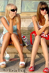 mix upskirt hq0323 Girls in public upskirting shot