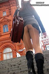 mix upskirt lq0025