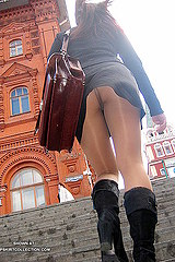 mix upskirt lq0050